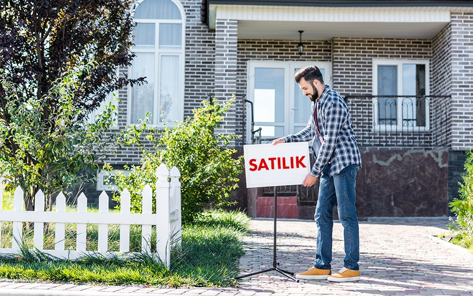 Evinizi kendi başınıza satmanın riskleri nelerdir?